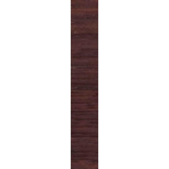TH100410 ソフト巾木 木目(オーク) 高さ100mm Rアリ 25枚/ケース