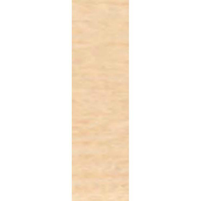 WTH300301 ソフト巾木 防汚抗菌ワイド巾木 木目(フルーツ) 高さ300mm Rアリ 9m/巻