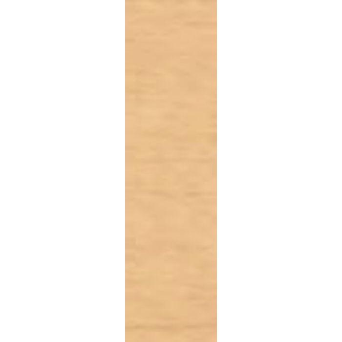 WTH300306 ソフト巾木 防汚抗菌ワイド巾木 木目(フルーツ) 高さ300mm Rアリ 9m/巻