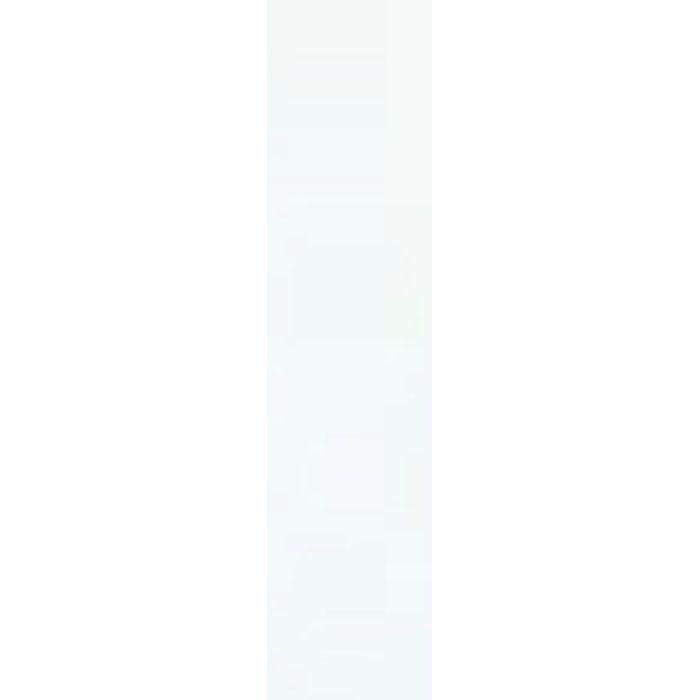 STHDE901 スタイル巾木 出隅材 抽象 高さ40mm 200mm