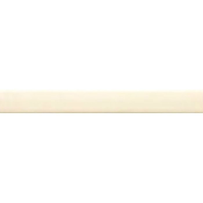 30KKM2013 立面仕上げ材 タイル・シート腰壁施工用モール材 高さ25mm 10本/ケース
