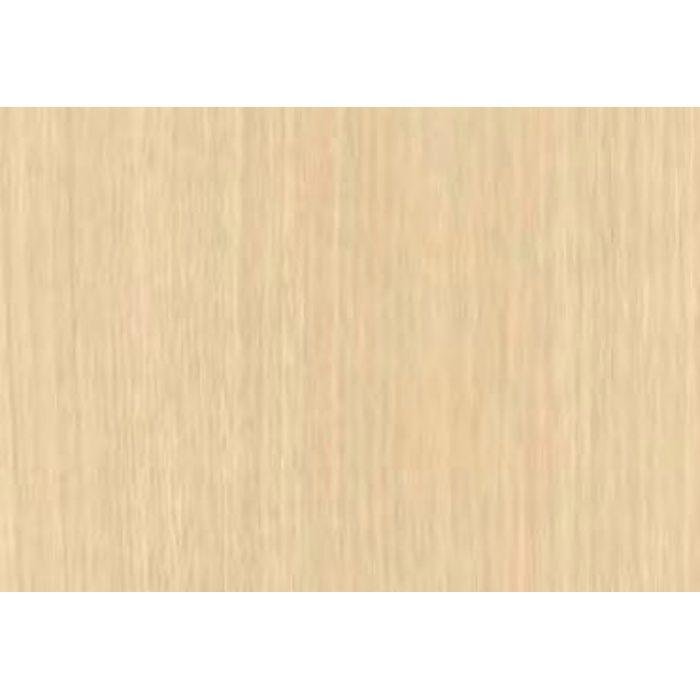 WU5509 腰壁用壁紙 ウッドデコ オーク / 木目 タテ張り