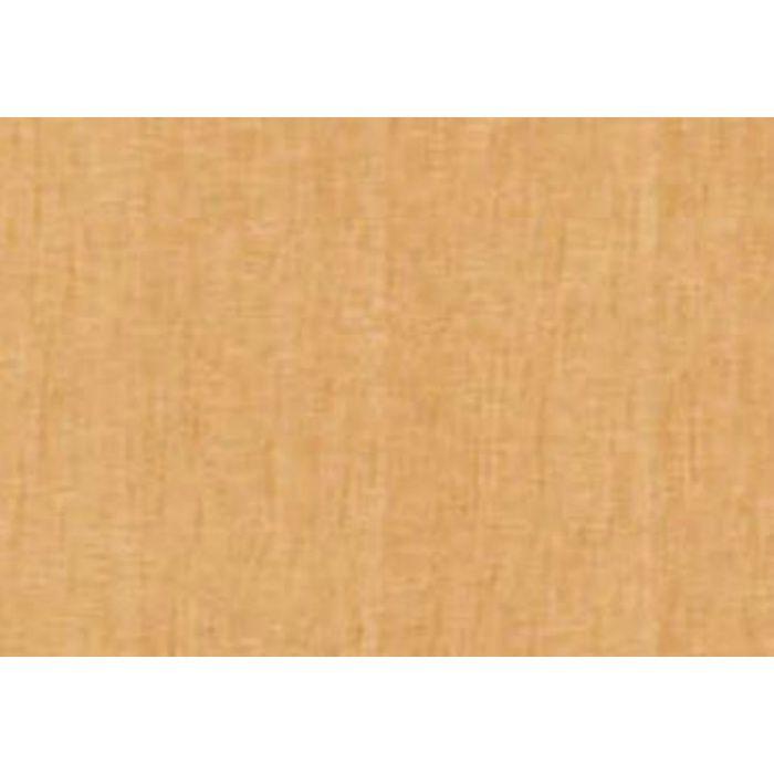 WU5508-Y 腰壁用壁紙 ウッドデコ シルバーハート / 木目 ヨコ張り