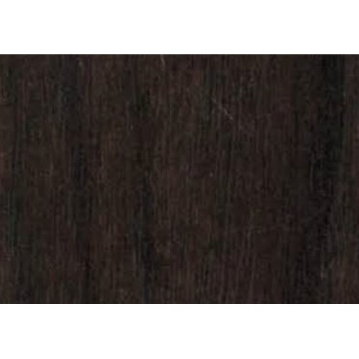 WU87 腰壁用壁紙 ウッドデコ部材 巾木入隅 2本/ケース