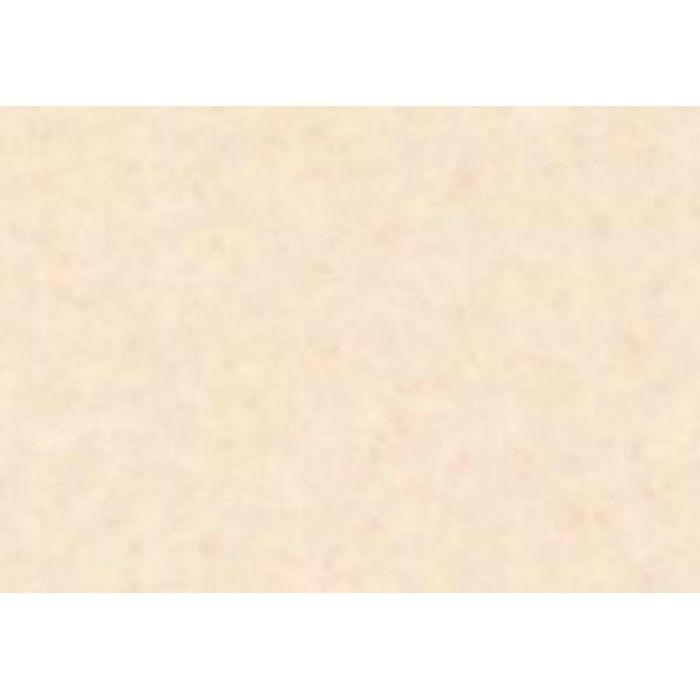 KK3008 防汚消臭腰壁シート 20m/巻