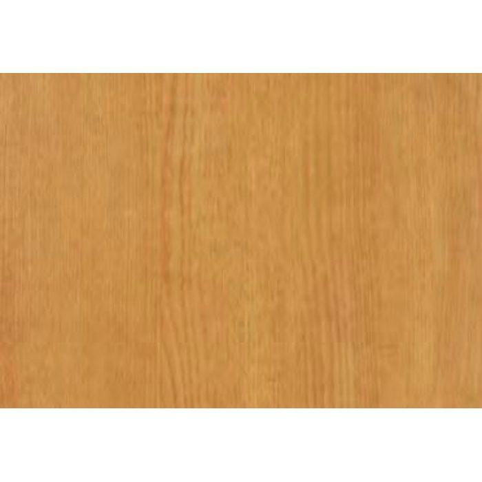 KKM3059 防汚消臭腰壁シート部材 腰壁用ニューモール材 10本/ケース