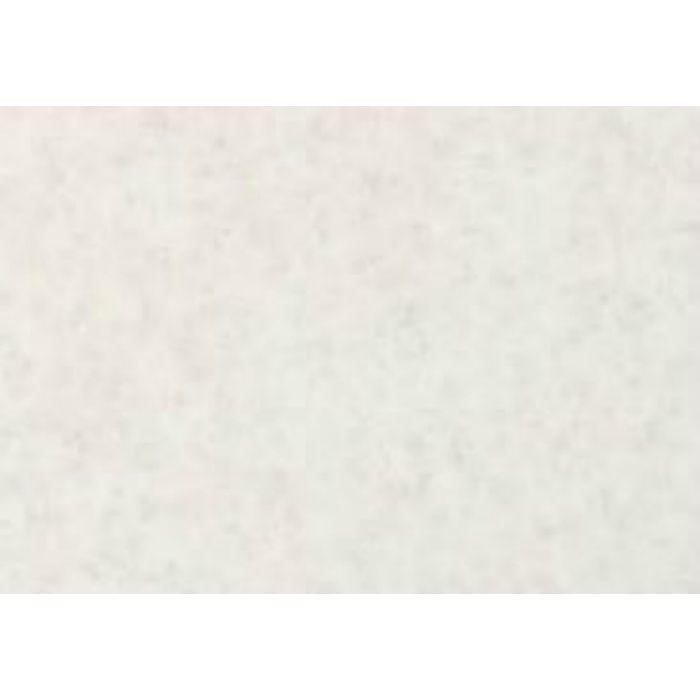 KIT3014 防汚消臭腰壁シート部材 腰壁用入隅材 10個/ケース