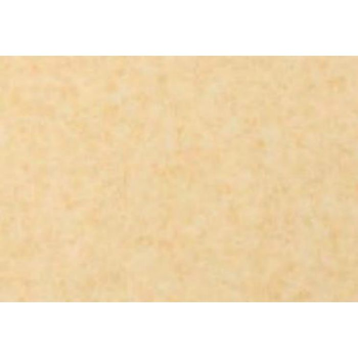 KIT3016 防汚消臭腰壁シート部材 腰壁用入隅材 10個/ケース