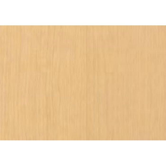 KDR3052 防汚消臭腰壁シート部材 腰壁用R出隅材(20R~40R) 10個/ケース