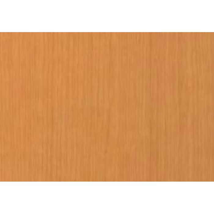 KDR3053 防汚消臭腰壁シート部材 腰壁用R出隅材(20R~40R) 10個/ケース