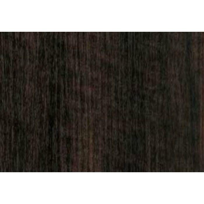 KDR3056 防汚消臭腰壁シート部材 腰壁用R出隅材(20R~40R) 10個/ケース
