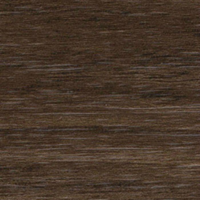 WD-751 フロアタイル ウッド ブラックウォルナット 16枚/ケース