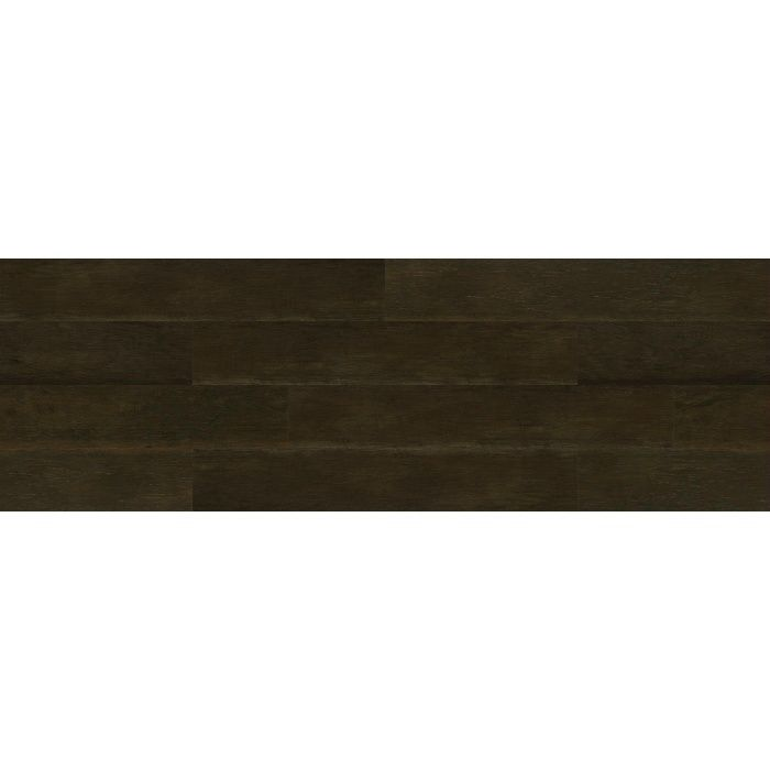 WD-781 フロアタイル ウッド ビンテージチェリー 24枚/ケース