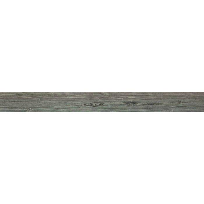 WD-793 フロアタイル ウッド カラードウッド 40枚/ケース