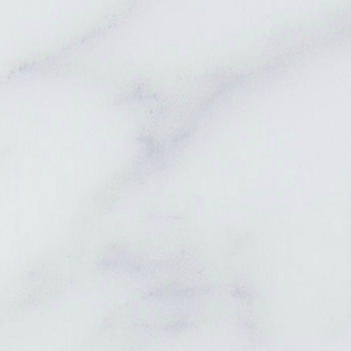 IS-744 フロアタイル ストーン アラベスカート/マルキーナ