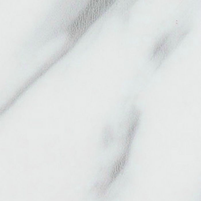 JK-708 フロアタイル 2mm厚タイル ビアンコ