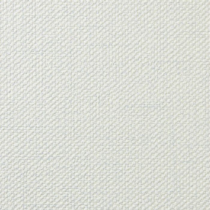 RP-136 リフォームプロ 防カビ・空気を洗う壁紙