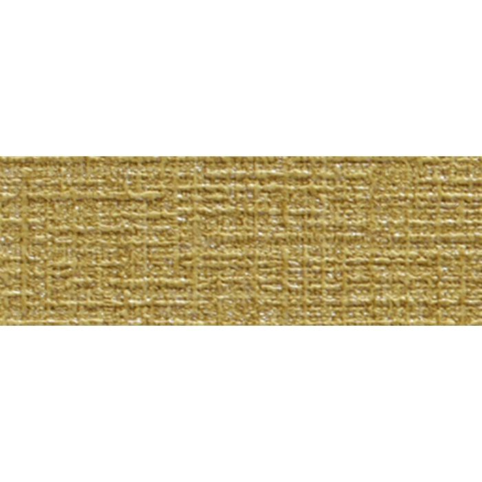 WVC602 住まいの壁紙100選 ~2020 カラー 壁面・アクセント用