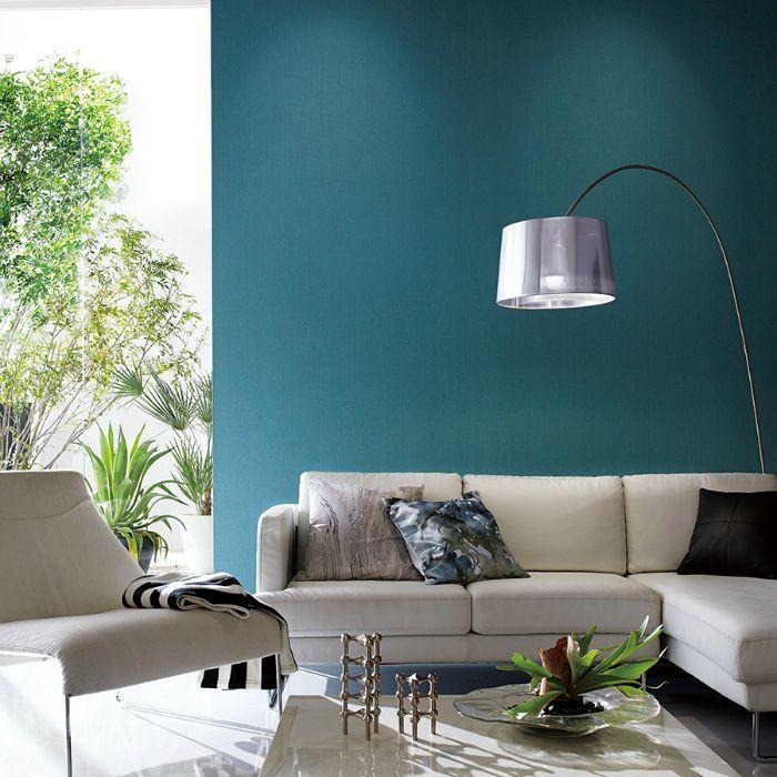 WVC603 住まいの壁紙100選 ~2020 カラー 壁面・アクセント用