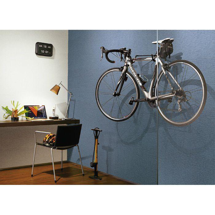 WVC604 住まいの壁紙100選 ~2020 カラー 壁面・アクセント用