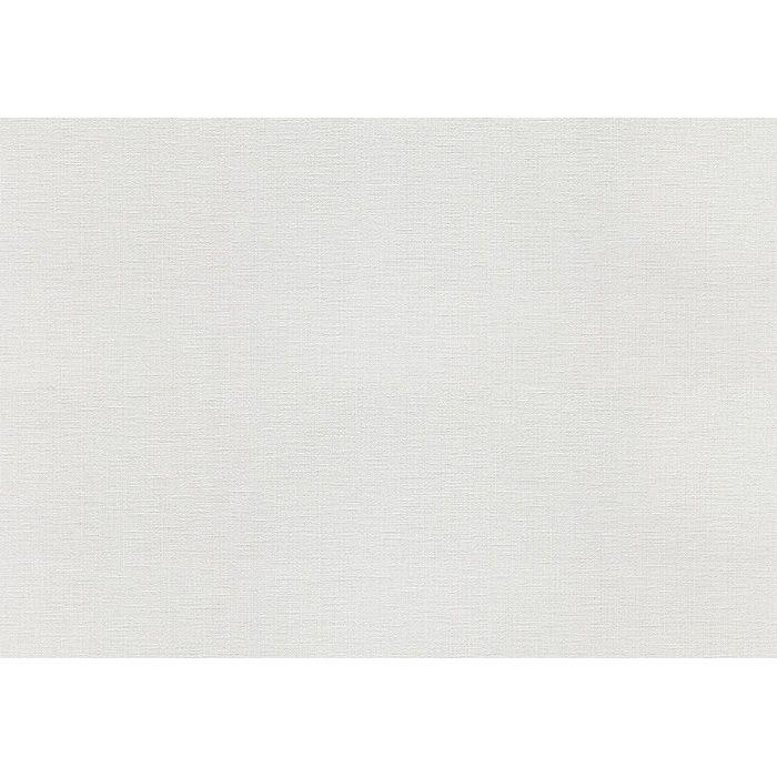 WVC605 住まいの壁紙100選 ~2020 カラー 壁面用