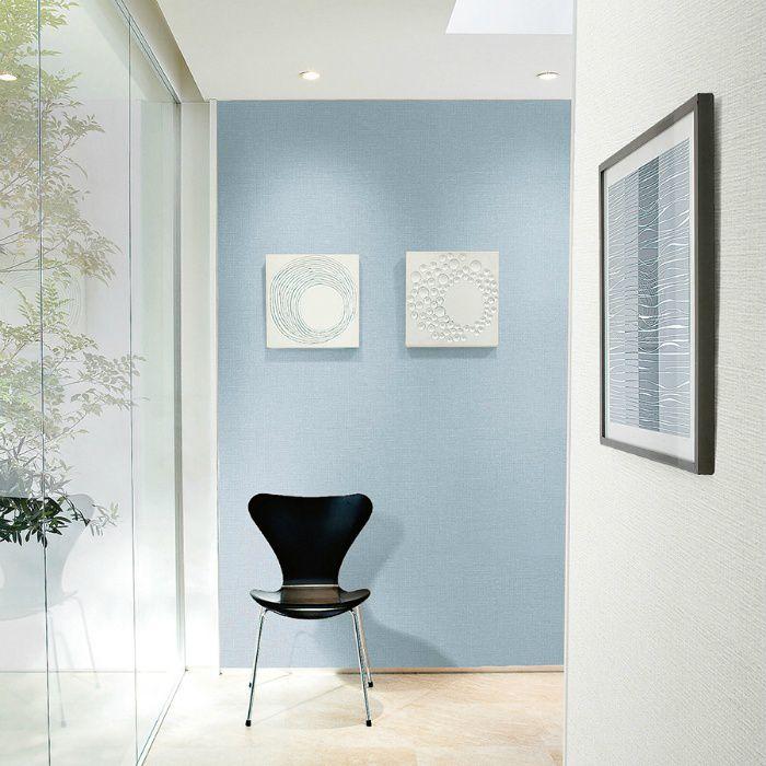 WVC606 住まいの壁紙100選 ~2020 カラー 壁面・アクセント用