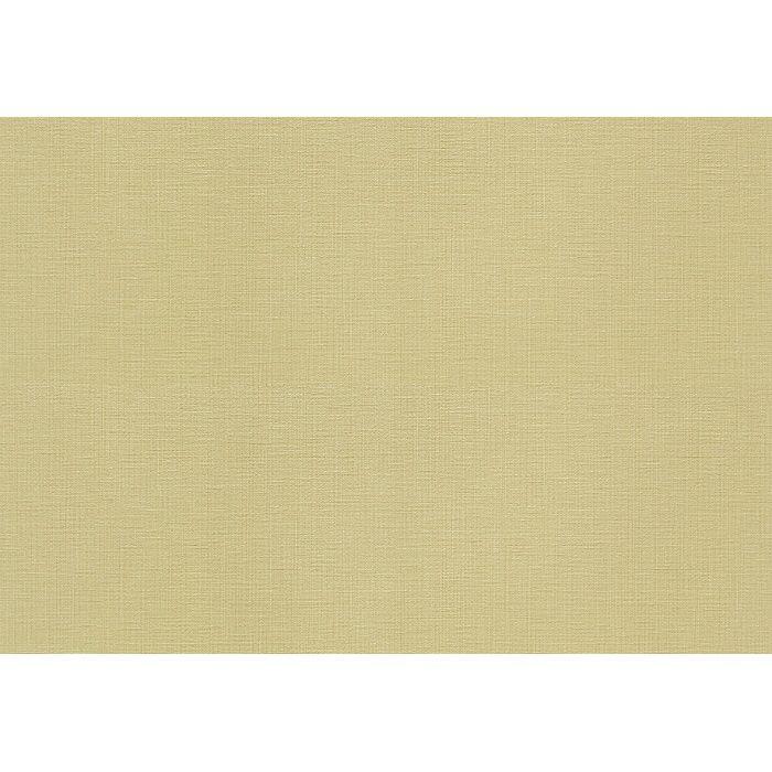 WVC607 住まいの壁紙100選 ~2020 カラー 壁面・アクセント用