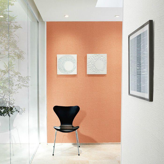 WVC608 住まいの壁紙100選 ~2020 カラー 壁面・アクセント用