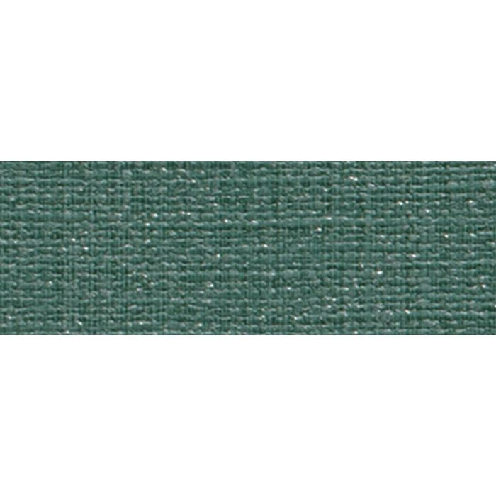 WVC610 住まいの壁紙100選 ~2020 カラー 壁面・アクセント用