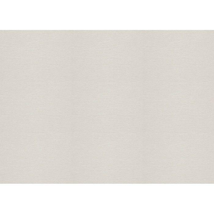WVC611 住まいの壁紙100選 ~2020 カラー 壁面用