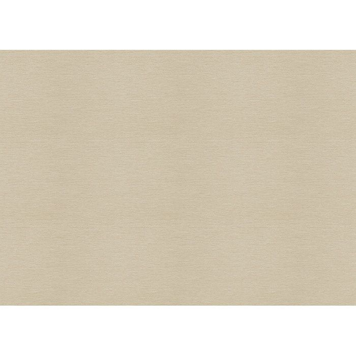 WVC612 住まいの壁紙100選 ~2020 カラー 壁面・アクセント用