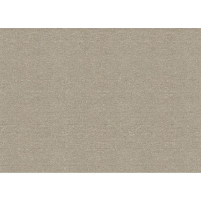 WVC613 住まいの壁紙100選 ~2020 カラー 壁面・アクセント用
