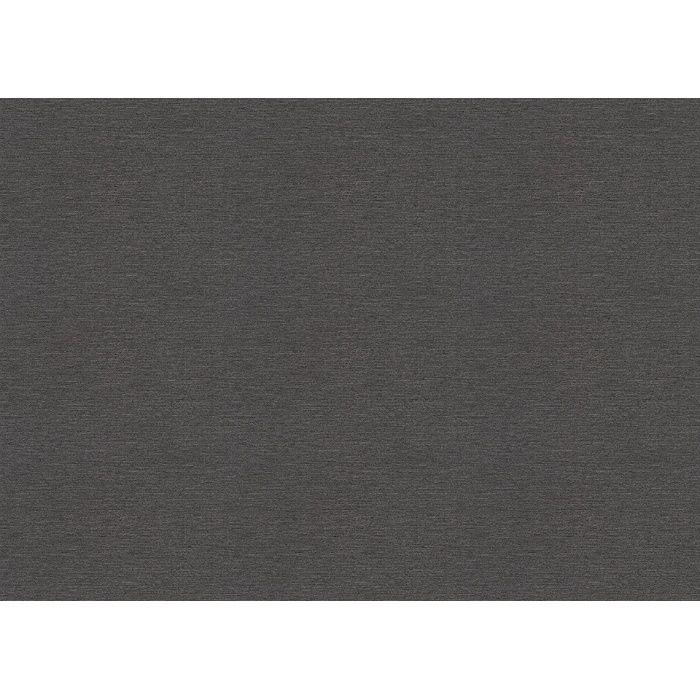 WVC614 住まいの壁紙100選 ~2020 カラー 壁面・アクセント用