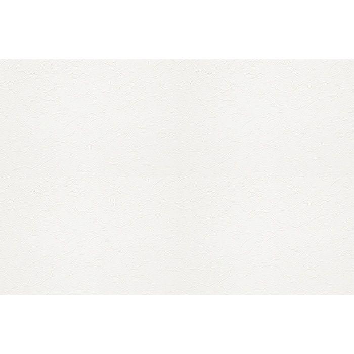 WVC615 住まいの壁紙100選 ~2020 カラー 壁面用