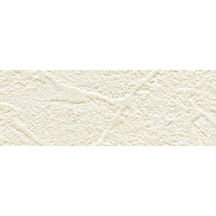 WVC616 住まいの壁紙100選 ~2020 カラー 壁面用