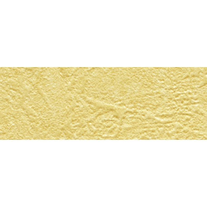 WVC617 住まいの壁紙100選 ~2020 カラー 壁面・アクセント用