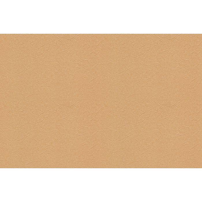 WVC618 住まいの壁紙100選 ~2020 カラー 壁面・アクセント用