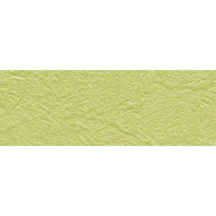 WVC619 住まいの壁紙100選 ~2020 カラー 壁面・アクセント用