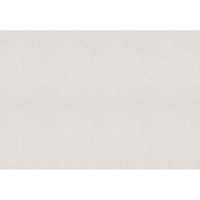 WVC621 住まいの壁紙100選 ~2020 カラー 壁面用