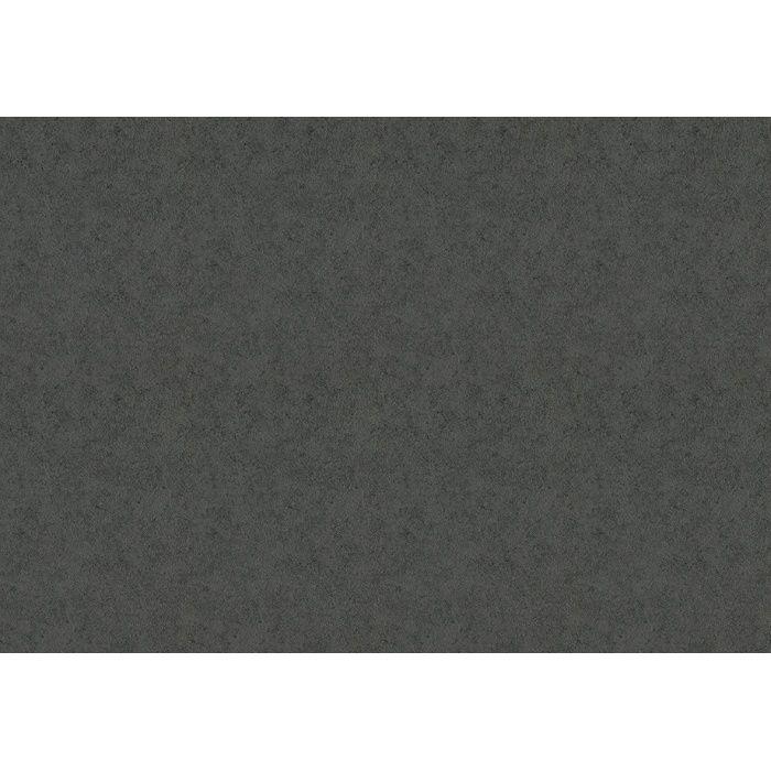 WVC623 住まいの壁紙100選 ~2020 カラー 壁面・アクセント用