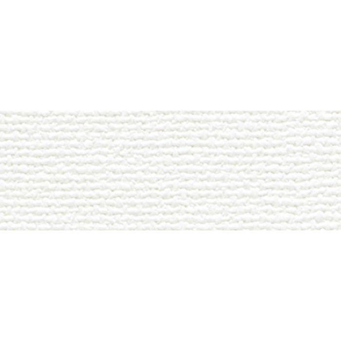 WVC624 住まいの壁紙100選 ~2020 ベーシック 壁面・天井用