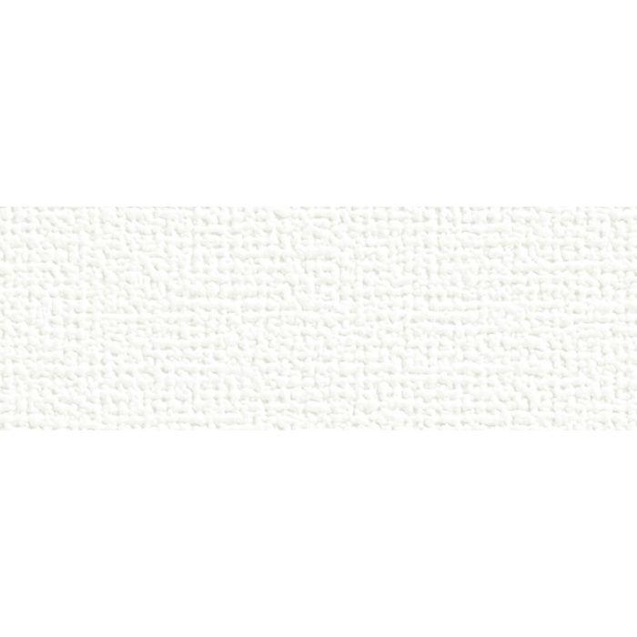 WVC625 住まいの壁紙100選 ~2020 ベーシック 壁面・天井用