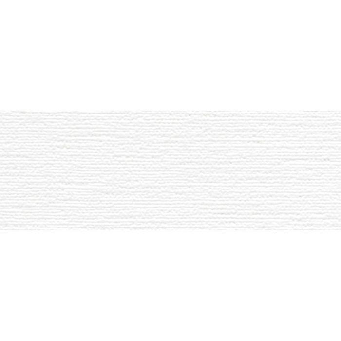 WVC626 住まいの壁紙100選 ~2020 ベーシック 壁面用