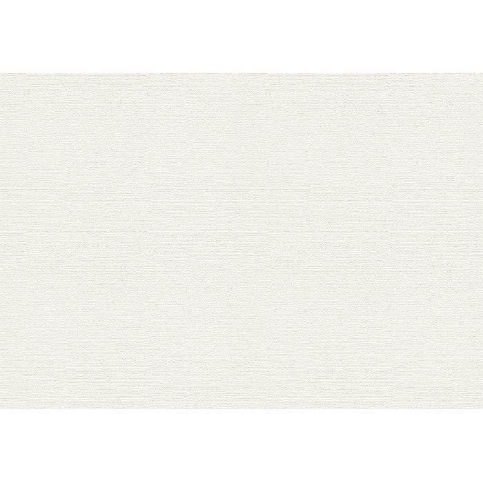 WVC628 住まいの壁紙100選 ~2020 ベーシック 壁面・天井用