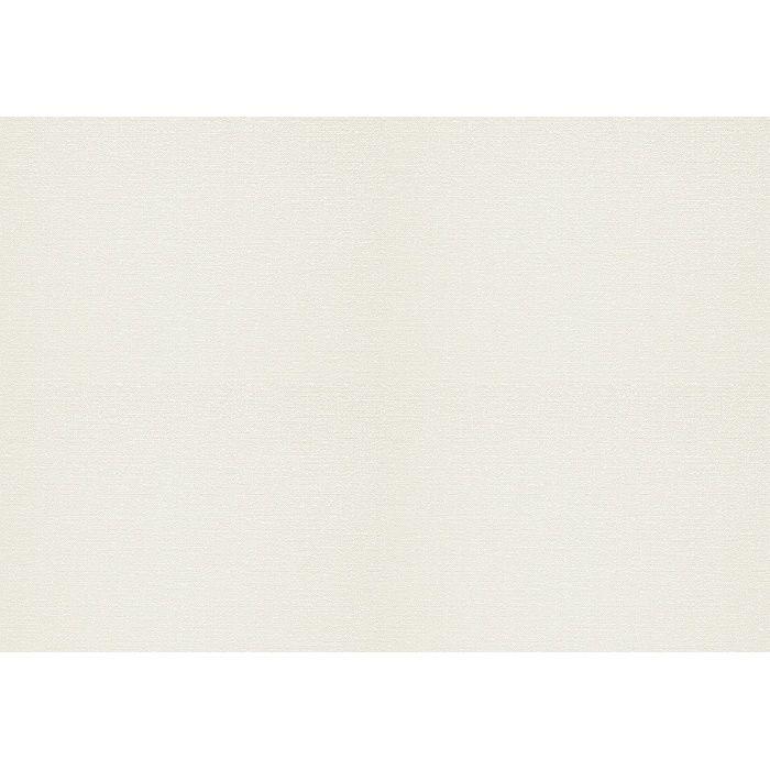 WVC632 住まいの壁紙100選 ~2020 ベーシック 壁面・天井用
