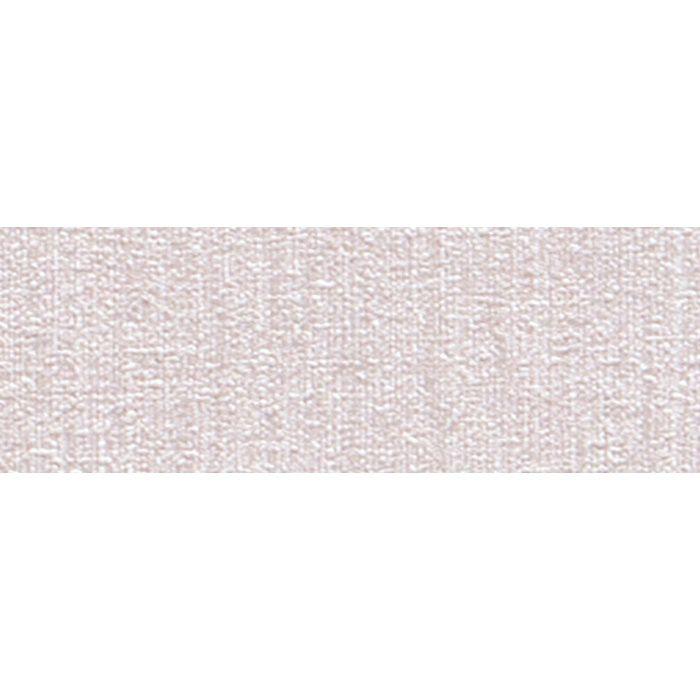 WVC634 住まいの壁紙100選 ~2020 ベーシック 壁面・アクセント用