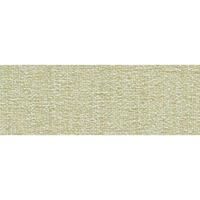WVC635 住まいの壁紙100選 ~2020 ベーシック 壁面・アクセント用