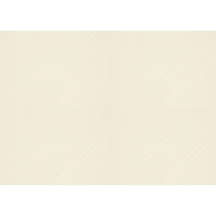 WVC637 住まいの壁紙100選 ~2020 ベーシック 壁面用
