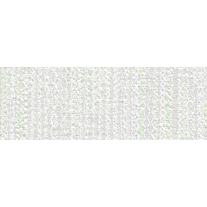 WVC638 住まいの壁紙100選 ~2020 ベーシック 壁面用