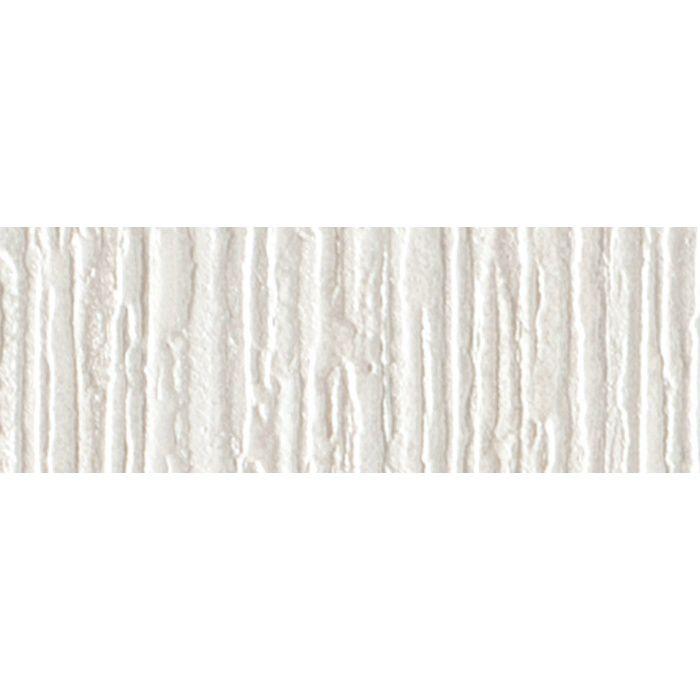 WVC640 住まいの壁紙100選 ~2020 ベーシック 壁面用